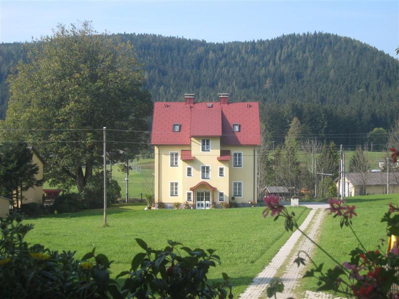 Hackhaus
