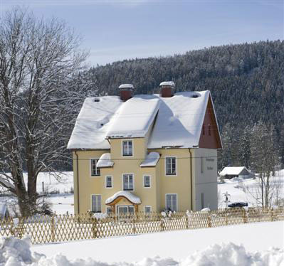 AppHaus Winter
